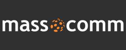 logo_mass_Com