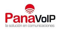 panavoid IP